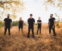 Kutless Music CD