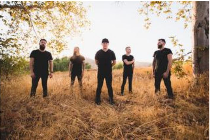 Kutless Music CD Giveaway