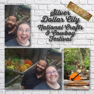 Silver Dollar City Hacks Tips & Tricks