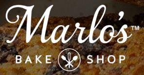Marlo's Bake Shop