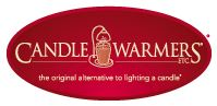Candle Warmers Review. @candlewarmeretc