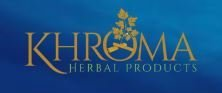 Khroma-Herbal-Products-Giveaway-Ends-Feb-15-1024x581 Khroma Herbal Products