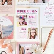 Event Planning Help: Free Printables, Resources, & Custom Invitations