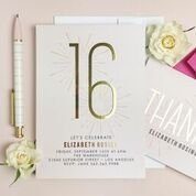Event Planning 911: Free Printables, Resources, & Custom Invitations