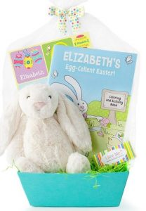 Fantastic Easter Sale from i see me