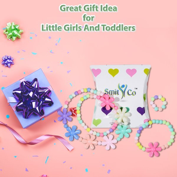 little-girls #Affordable #Easter #Birthday & More #Gifts!