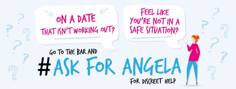 Dating-Safety-300x211 Dating Safety: Protect Yourself When You Go Out!