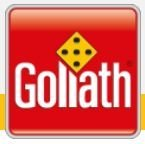 Family Game Night with #GoliathGames