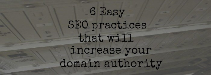 increase-seo-and-domain-authority SEO & Domain Authority: Easy Ways to Get them Growing Today