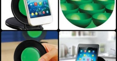 Gadget Grab: Yay or Nay...