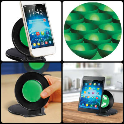 Gadget Grab: Yay or Nay...