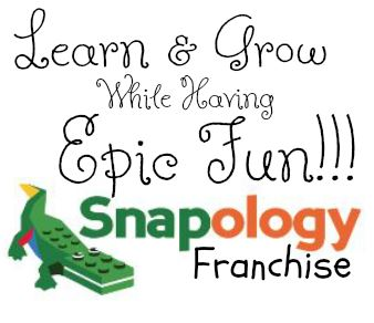 Learn & Grow with Snapology