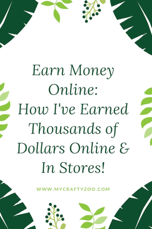 Making Money Online: Legitimate Ways to Get Real Cash
