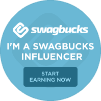 Earn Money With Swagbucks!
