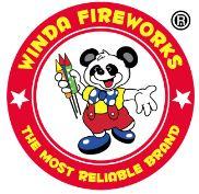 Buy Online New 2019 Winda Fireworks At Red Apple Fireworks