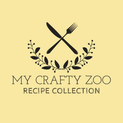 Recipe Collection My Crafty Zoo