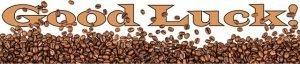 Big Kahuna Coffee Giveaway