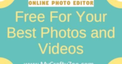 Online Photo Editor: Free For Your Best Photos and Videos @fotor_com