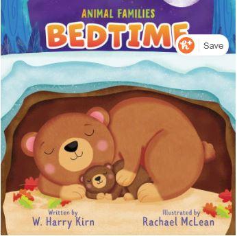 Bedtime Routines: Tips To Establish & Keep Them Starting Tonight