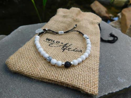 Beautiful Jewelry with a Beautiful Purpose