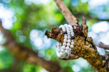 Beautiful Jewelry, Save Wildlife, Make a Powerful Difference