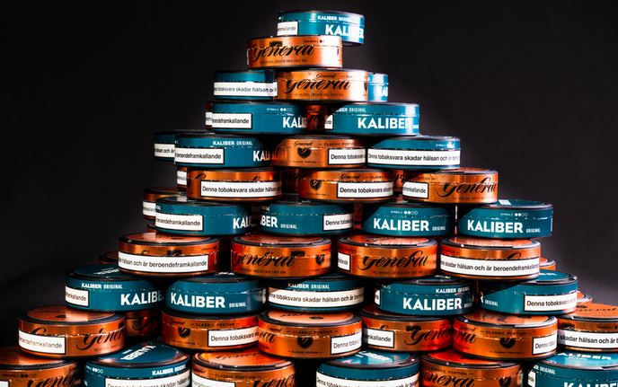 Snus: History and 8 Interesting Facts to Expand Your Knowledge Base