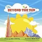 Far Beyond the Sun: Fun Educational Adventure for Kids
